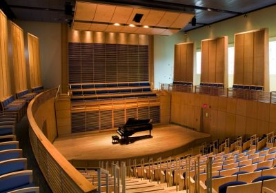 studzinski-recital-hall