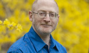 Meet the Composer with Aaron Jay Kernis