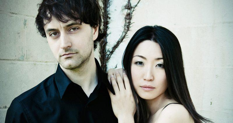 Dank-Lee Duo