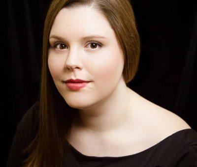 Sarah Tuttle
