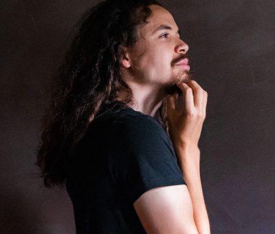 Composer Tyler Tayor