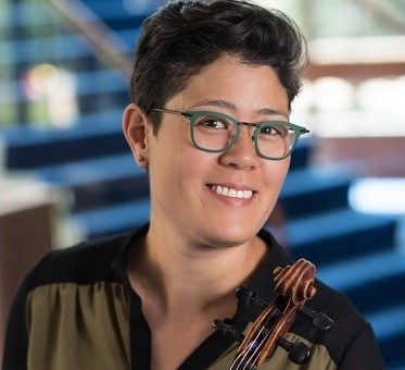 Maiya Papach